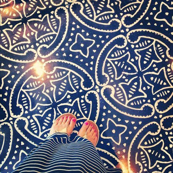 Carpet Tile Over Painted Concrete Vidalondon