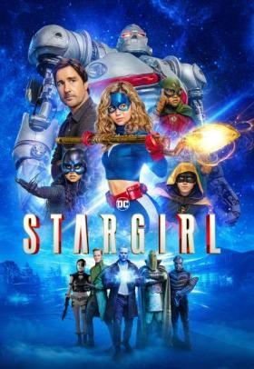 Watch Movies Online Free On 123movies 123movies To 123movies St 123moviesuk Superhero Team Star Girl Tv Series