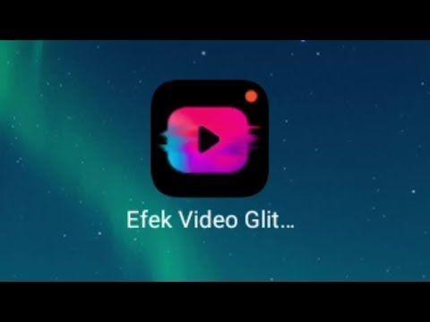 Pin Di Aplikasi Editor Video Terbaik Cara Membuat Video Youtube Instagram Dan Facebook Gratis