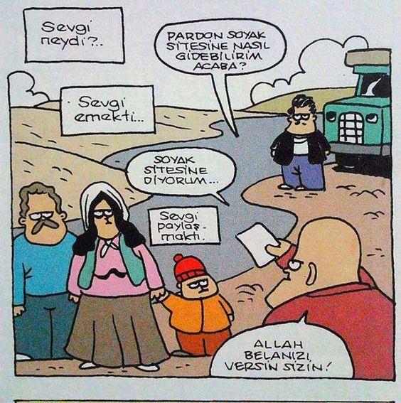 Sevgi neydi, sevgi emekti. ☺ Özer Aydoğan: