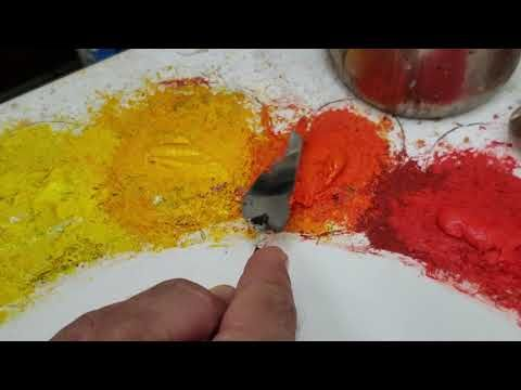 How Do You Keep Your Paint From Drying Out Master Oil Painting