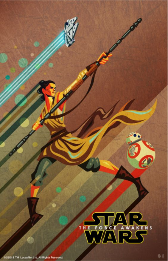 """Sign in or join Disney Movie Rewards and link to your Fandango VIP account to get a free 11"""" x 17""""poster. You can complete the poster set for $19.77. More information HERE."""