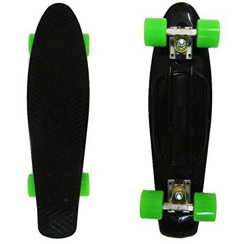 Skateboard Toy Kingdom