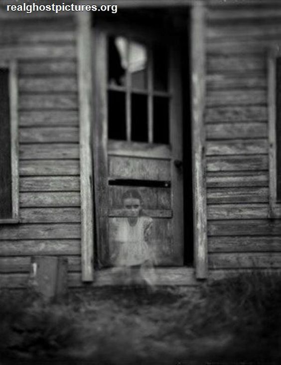 Research Paper Topics About Ghosts And Spirits - image 9