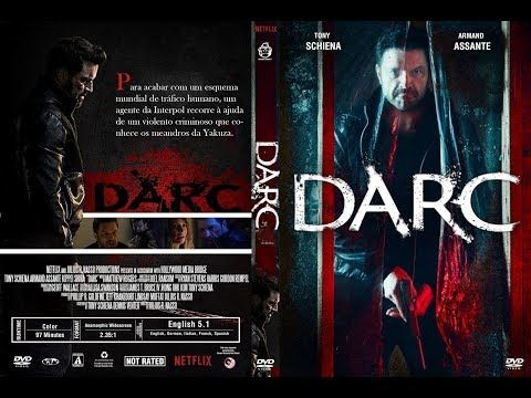 Filmes Lancamentos 2019 Filmao De Acao Completo Dublado Hd