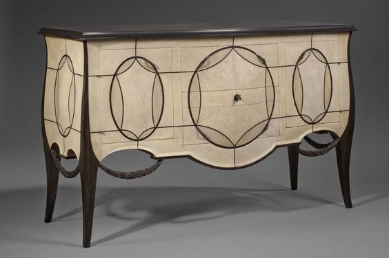 Ludwig Vogelgesang : Cabinet maker, Furniture restorer, Armchairs, Chairs, Decorative objects, Frames, Furniture, Lamps.
