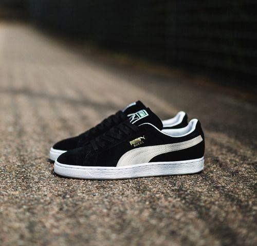 Puma Shoes Tumblr
