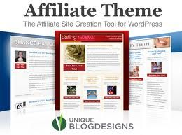 What is BUM affiliate marketing?  Free Toolbar!