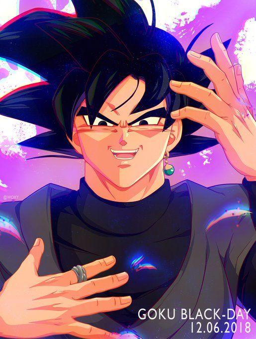 Twitter Dragon Ball Super Goku Dragon Ball Super Manga Dragon Ball Artwork