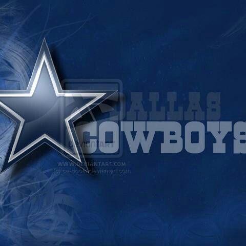 Trends For Background Dallas Cowboys Desktop Wallpaper Pictures In 2020 Dallas Cowboys Dallas Cowboys Wallpaper Cowboys