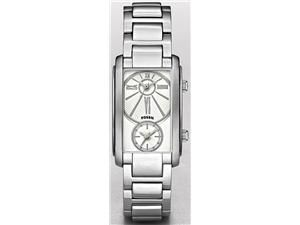 focil dual face watch