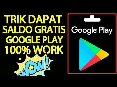 Cara Dapat Saldo Google Play Gratis 2019 Gift Card Free Terbaru Dari Files Dengan Cepat Dari Mozilla Google Play Gift Card Google Play Google Play Codes