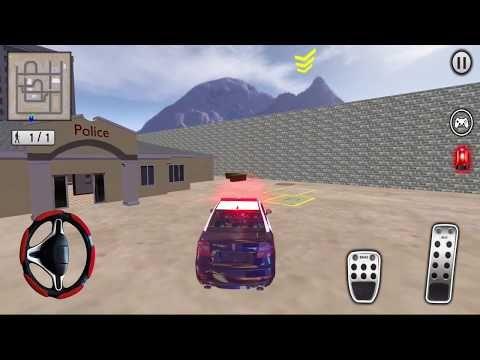 العاب سيارات شرطة العاب سيارات العاب سيارات اطفال سيارات اطفال العاب اطفال سيارات 6 Youtube Car Vehicles