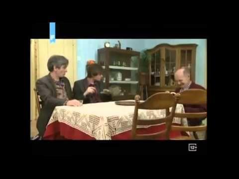 Lud Zbunjen Normalan 144 Epizoda (Put na sever) - KRAJ SERIJE!!! - http://filmovi.ritmovi.com/lud-zbunjen-normalan-144-epizoda-put-na-sever-kraj-serije/