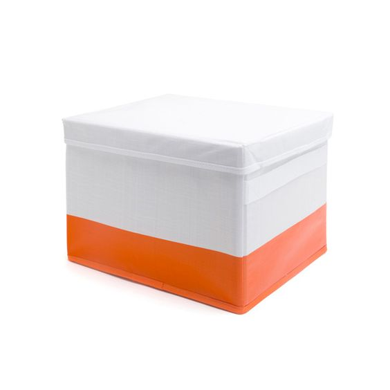 Unique Bigso White Stockholm Office Storage Boxes  The Container Store