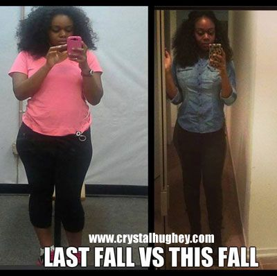 Xenical weight loss pills in kenya modification treatment