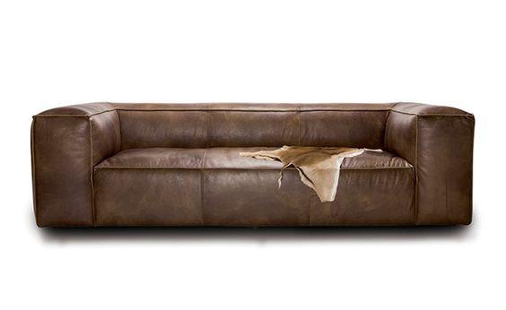 republic autumn republic st sofa leather leather lounge cocorepublic furniture saddle brown furniture sofa furniture design product furniture autumn furniture