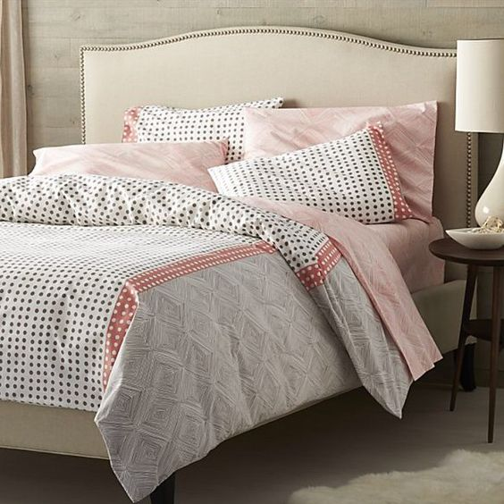 2015 New Collections: Best of Crate and Barrel http://studiostyleblog.com/2015/01/12/2015-new-collections-best-of-crate-and-barrel/