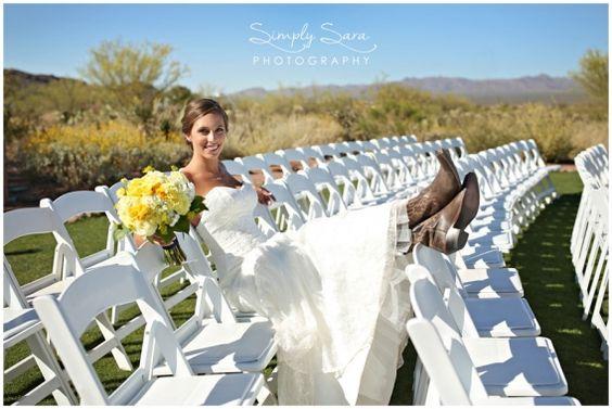 Billings-MT-Wedding-Photographer-14