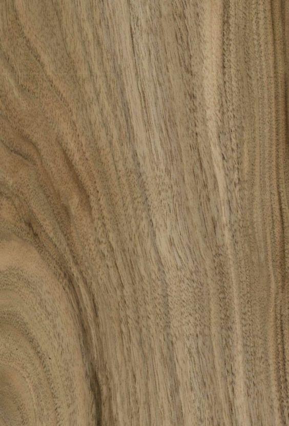 Placages et filets Gauthey Placage bois naturel