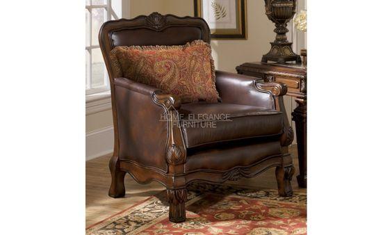 Rossanese sedie ~ Negozi di sedie dos srl bari negozio e vendita online di mobili