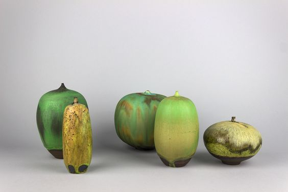 Rose Cabat at 100: A Retrospective Exhibition of Ceramics | Tucson Museum of Art