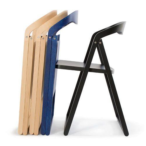 patan chair