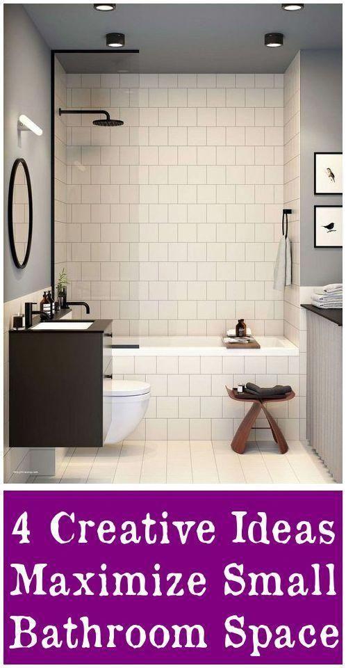 Bathroom Mirrors Lowes Commercial Bathroom Ideas Bathroom Design Help Master Bathroom Remodel Small