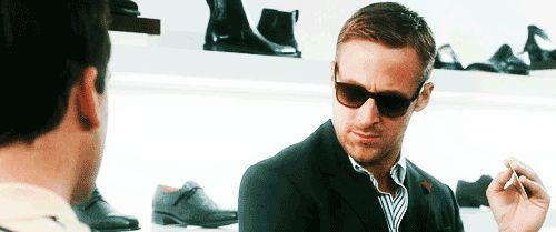 """Képtalálat a következőre: """"Ryan Gosling and wallet"""""""