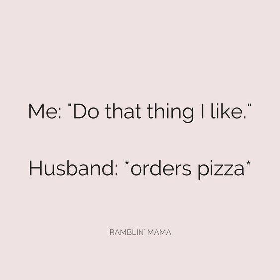 Quotes I Love Pizza Quotesgram