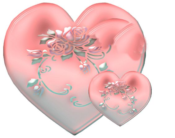HEART_hrt3.png Photo:  This Photo was uploaded by insatiable60. Find other HEART_hrt3.png pictures and photos or upload your own with Photobucket free im...: