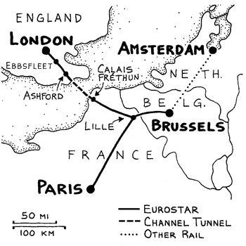 Viac Ako Najlepších Nápadov Na Pintereste Na Tému Eurostar London - Chunnel tickets london to paris
