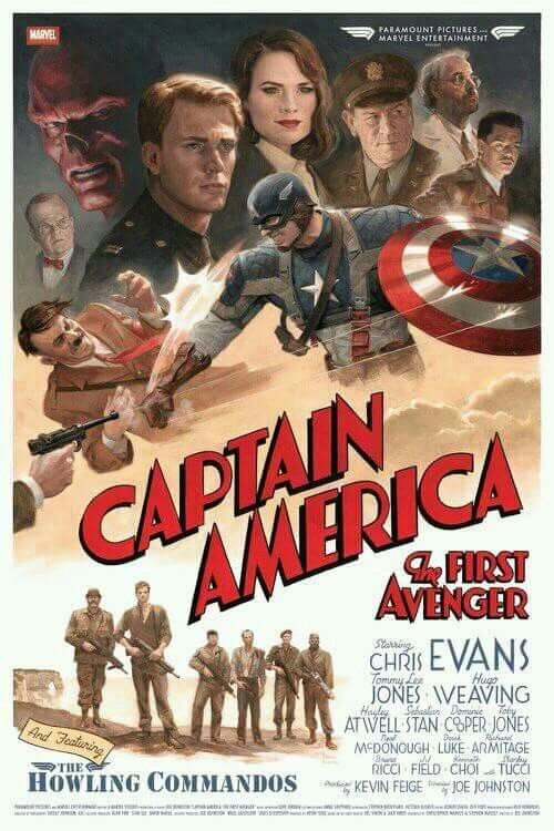 Pin By Yair Galopino On Superheroes Captain America Poster Marvel Movie Posters Captain America Movie