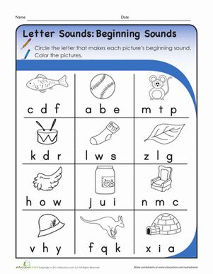 ... Worksheet Furthermore Preposition By Worksheet | Free Download