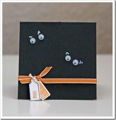 cute card idea for the boys