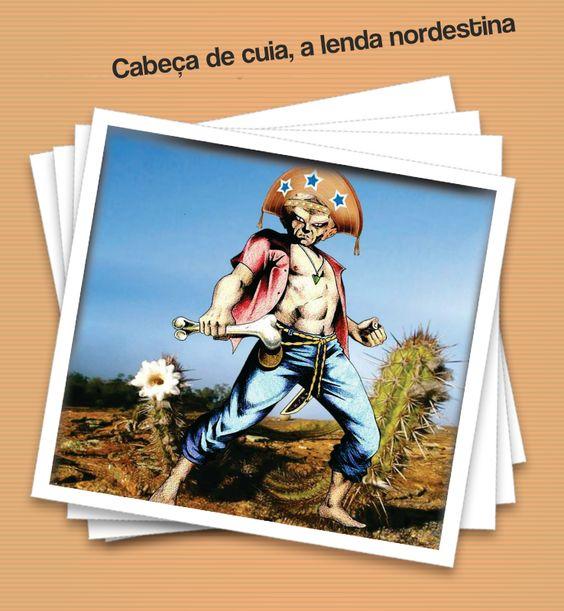 Carlos Holanda - Já está nas bancas a revista HQ