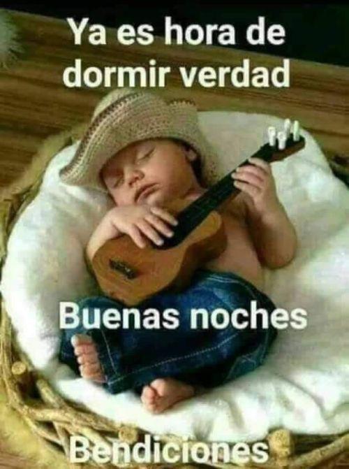 Memes De Buenas Noches Risa Gratis Grupo Whatsapp Pinterest