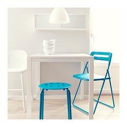 Melltorp table 75x75 cm ikea kitchen work top revamp apt pinterest tables and ikea - Kitchen work tables ikea ...