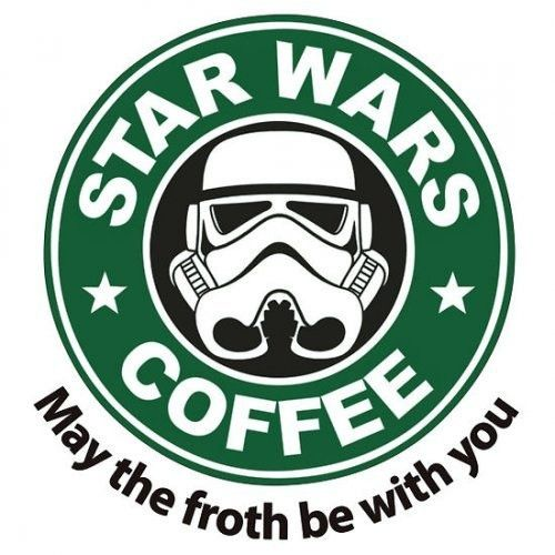 Star Wars Memes With Images Star Wars Printables Star Wars