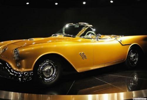 2010-Dream-car-part2-920-6