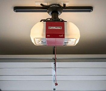 How To Open A Garage Door If There Is A Power Outage In 2020 Garage Doors Door Repair Power Outage
