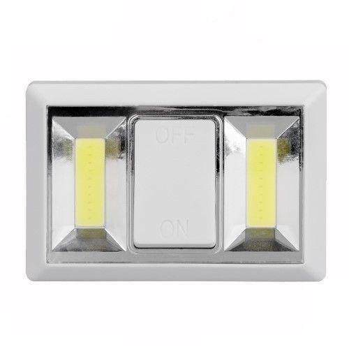 Cob Led Night Light Switch Battery Op Wardrobe Cabinet Cordless Emergency Lamp Coquimbo Led Night Light Light Switch Night Light