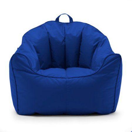 Home Bean Bag Chair Bean Bag Lounger Bean Bag Sofa