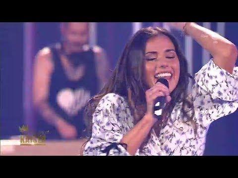 Dj Herzbeat Feat Sarah Lombardi Wohin Gehst Du Youtube