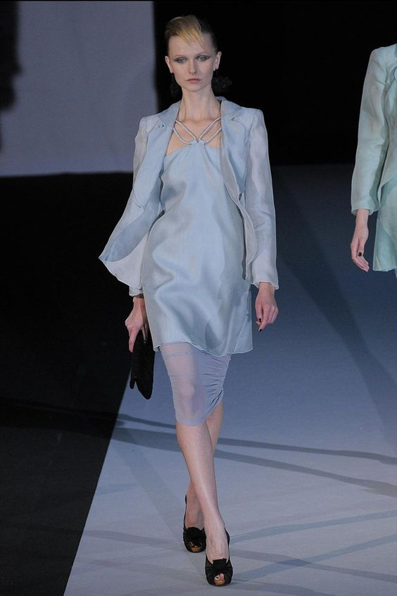 Showdetails / Collections