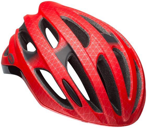 Bell Formula Bike Helmet See The Photo Link Even More Details