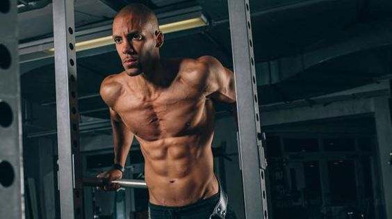 Ready to lose your gut and get rid of love handles once and for all? Our experts…