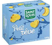 Petit rêve Roux de Canne Saint Louis
