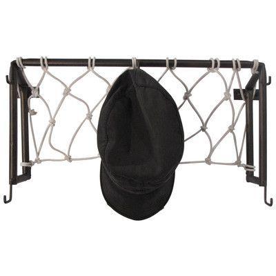 Furniture Design Hall Of Fame metrotex designs hall of fame soccer goal post coat rack