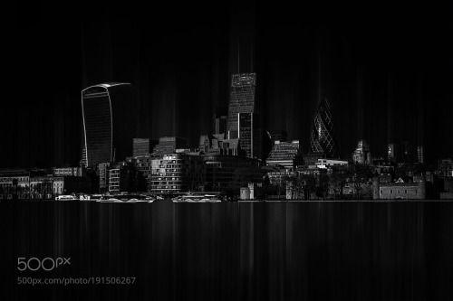 London by StephaneDegardin  IFTTT 500px